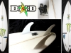 deck/detail/fin/bottom