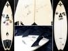 deck/detail/fin/bottom