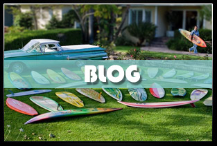 Click here to view all blog entries