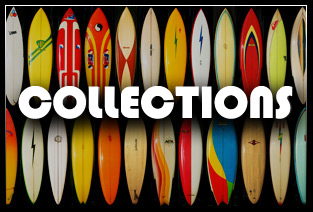 Click here to view the surfboard collection