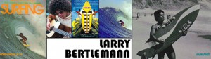 Larry Bertlemann Header