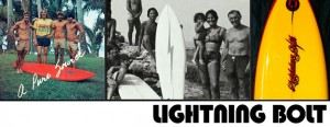 lightning_bolt_surfboards