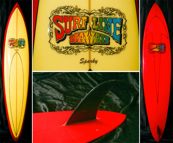 surfline_hawaii_surfboard