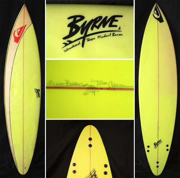 Tom_carroll_surfboard