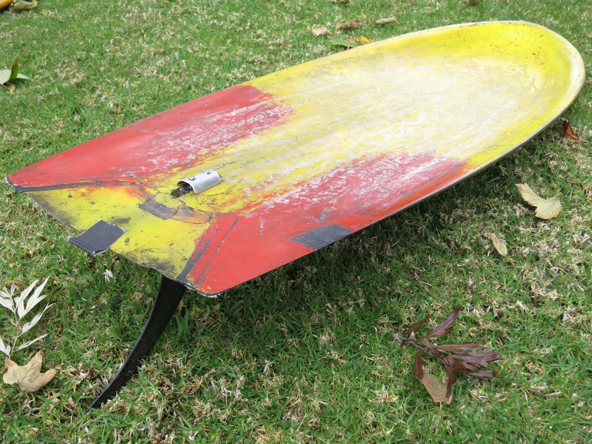"""greenough chat sites Surfboard collector mark """"buggs"""" arico discusses a few of his prized possessions on surfermagcom """"it all started with one of tom curren's boards."""